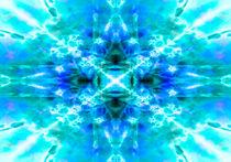 Kali-1-blue-2