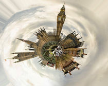 Westminster 360 by Heather Applegate