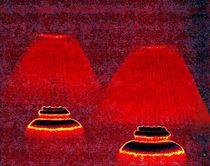 Les-lampes-rouges