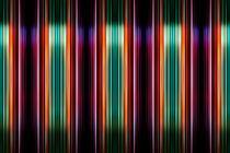 Lines-speed-5