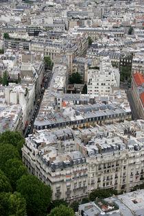 Paris-architecture-2