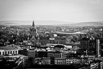 Hanover von Christian Schlamann