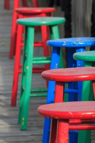 Wooden-stools0349