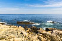 Acadia20130712-1141-edit