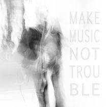 MAKE MUSIC von crazyneopop