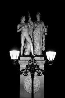 Statuelicht