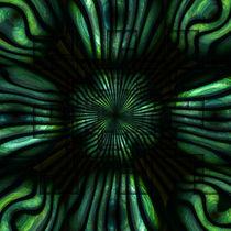Soft-forms-vert-8881-25mb