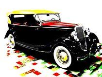 1934-ford-phaeton-v8