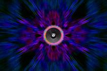 Audio Zoom von Steve Ball