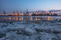 78-hafen-on-ice