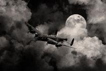 Moonlight-raid