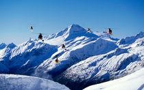 Mt-ski025