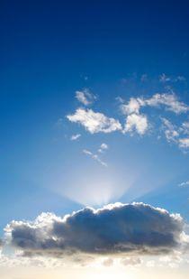 Sun-and-cloud-2