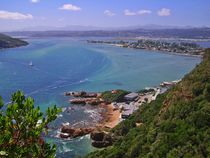 Knysna-heads-1-viewing-deck-lagoon-top-view-restaurant-prints