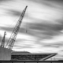 Dockland 2 von Frank Stettler