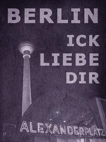 Belin-ick-liebe-dir-lila