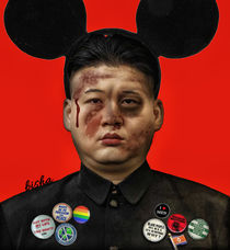 Kim-mouse2