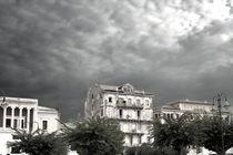 Korfu von Andreas Jontsch