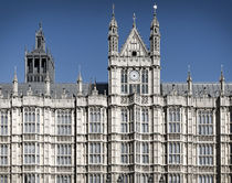 Westminster-palace-0150-retro-london-2013