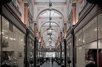 Royal-arcade-0020-old-bond-street-london-2013