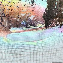 Inside a Virtual Landscape by Jim Plaxco