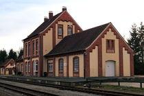 Alter-bahnhof-2