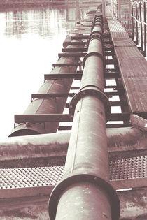 Pipeline-2b