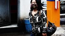 Jakarta: Subsistance Morning by Aunil Halim Yunus