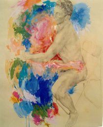 Love by Nuno Quaresma