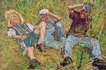 Brothers by Nuno Quaresma