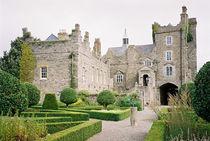 Drimnagh-castle-dublin-ireland