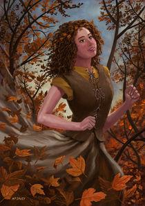 Spirit-of-autumn