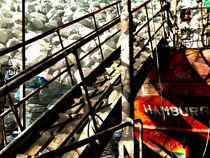 upstairs von ursfoto