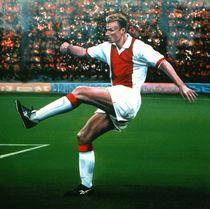 Dennis-bergkamp-ajax-painting