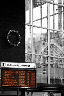 Unbenannt-2373