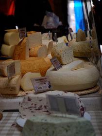 cheese by emanuele molinari
