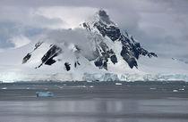 Antarctica-277094