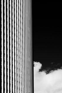 Abgestrahlt by Bastian  Kienitz