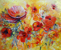 Poppies-on-fire