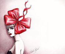 Arturo Rios Hat von Tania Santos