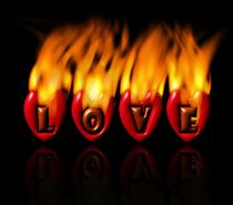 Love-herz-1-laff
