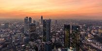 Frankfurt 07 by Tom Uhlenberg