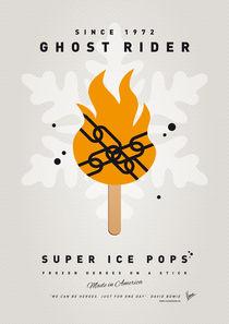 My-superhero-ice-pop-ghost-rider