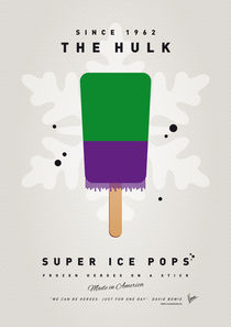 My-superhero-ice-pop-the-hulk