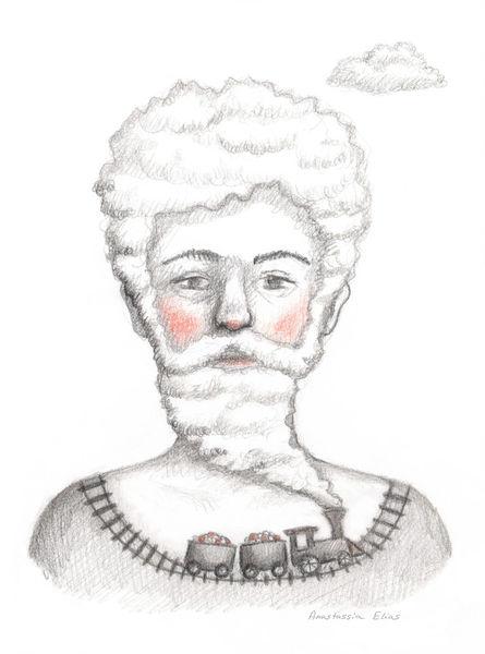 Femme-a-barbe-signature