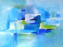 Blauestunde-pr