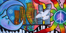 Peaceful-city-by-laura-barbosa