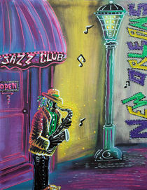 New-orleans-jazz-fest-by-laura-barbosa