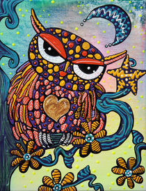 Mystical-owl-by-laura-barbosa