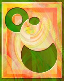 Untitled Colors FR1027210314 by Boi K' BOI